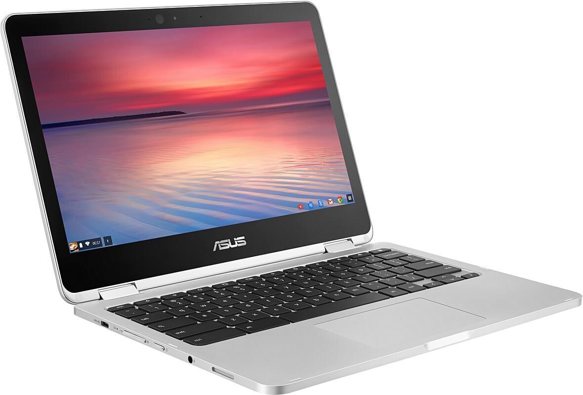 ASUS-C302