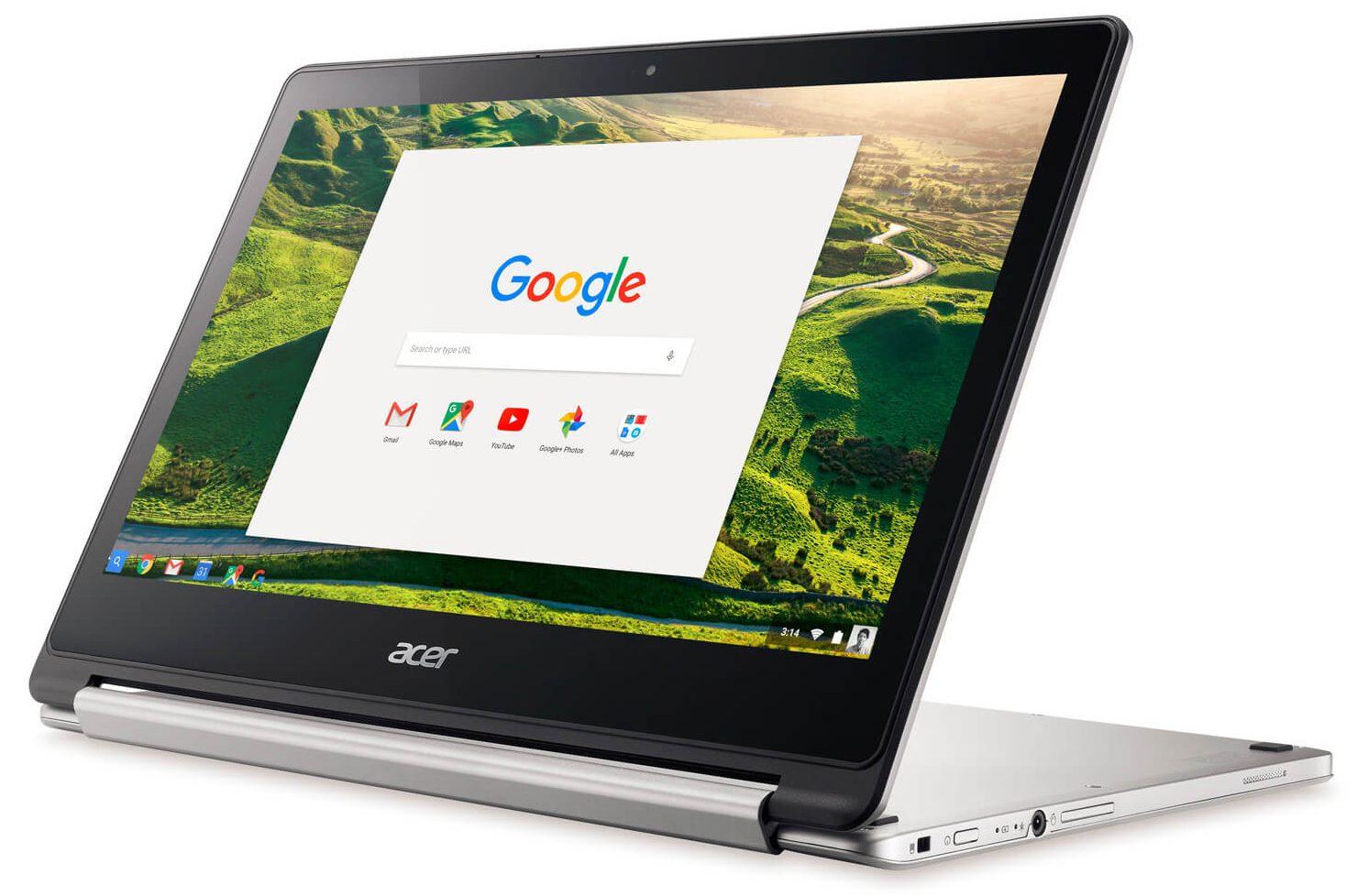 Acer-Chromebook-R13