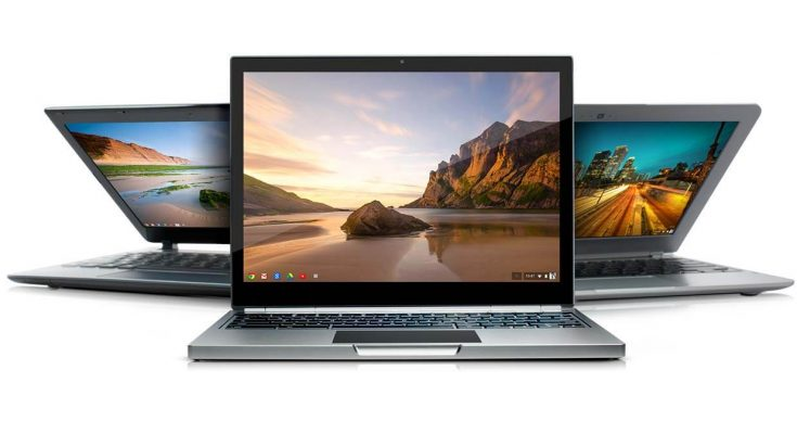 Chromebooks-2017